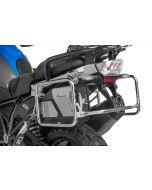 Coffret à outils pour ZEGA Evo / Pro2 systèmes de coffre pour BMW R1250GS/ R1250GS Adventure/ R1200GS (LC)/ R1200GS Adventure (LC)