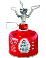 Réchaud à gaz MSR PocketRocket II