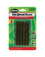 Mèches pour Réparer les pneus