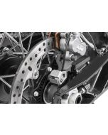 Cache capteur ABS arriere pour KTM 890 Adventure/ 890 Adventure R/ 790 Adventure / 1290 Super Adventure / 390 Adventure