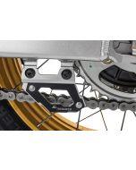 Aileron de carter de chaîne pour Honda CRF1100L Africa Twin/ CRF1100L Adventure Sports