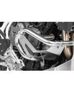 Reinforcement pour l'arceau de protection moteur 01-421-5155-0 pour Triumph Tiger 900