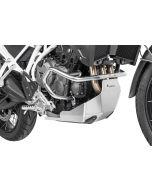 Arceau de protection moteur pour Triumph Tiger 900