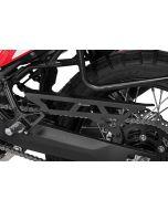 Carter de chaîne Sport pour Yamaha Tenere 700