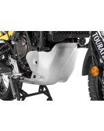 Sabot moteur RALLYE pour Yamaha Tenere 700