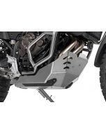 """Sabot moteur """"Expedition"""" pour Yamaha Tenere 700"""