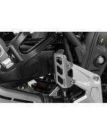 Protection de maître-cylindre pour Yamaha Tenere 700