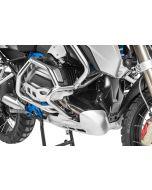 Arceau de protection en acier inoxydable, BMW R1200GS (LC)