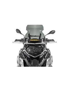 Protecteurs de mains DEFENSA Pure, pour BMW R1250GS/ R1250GS Adventure/ R1200GS (LC)/ R1200GS Adventure (LC)