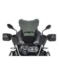 Carénage Desierto V pour BMW R1250GS/ R1250GS Adventure/ R1200GS (LC) / R1200GS Adventure (LC)