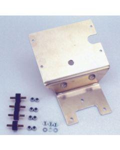 Plaque adaptatrice RB-I
