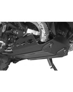 """Sabot moteur """"Expedition XL"""" noir pour BMW R1200GS (LC) 2013-2016 / R1200GS Adventure (LC) 2014-2016"""