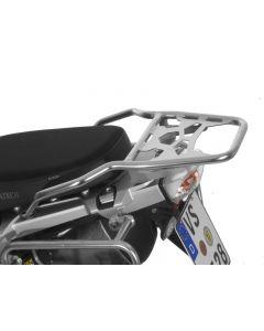 Support de coffres topcase ZEGA BMW R1250GS/ R1250GS Adventure/ R1200GS à partir de 2013/ R1200GS Adventure à partir de 2014