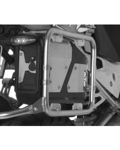Coffret à outils pour porte-bagages d'origine BMW R1250GS/ R1250GS Adventure/ R1200GS/ R1200GS Adventure
