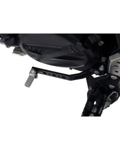Levier d'embrayage escamotable BMW F650GS(Twin)/F700GS/F800GS/F800GS Adventure