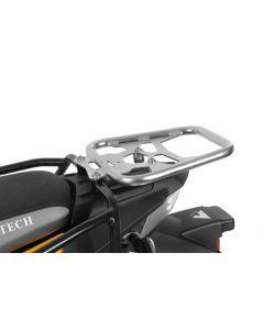 Support de coffres topcase ZEGA pour BMW F650GS(Twin)/F700GS/F800GS/F800GS Adventure