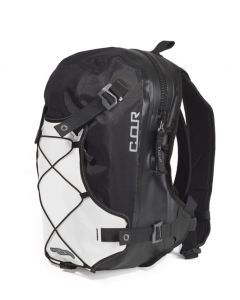 Sac à dos COR13, 13 litres, by Touratech Waterproof made by ORTLIEB