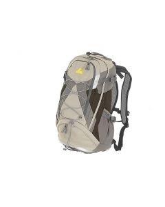 """Sac à dos """"Touratech Adventure 2"""", brun-beige"""