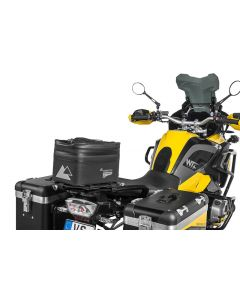 Sacoche arrière EXTREME Edition by Touratech Waterproof