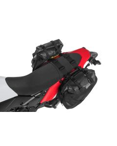 Sacoches de selle EXTREME Edition by Touratech Waterproof