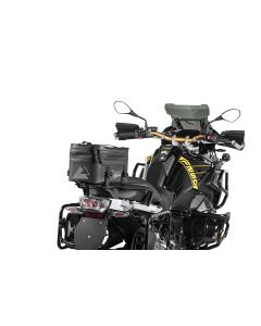 Sacoche arrière+ EXTREME Edition by Touratech Waterproof