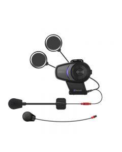 Micro-casque Sena 10S Bluetooth