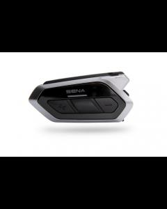 Headset Sena 50R