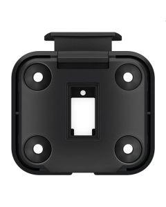 Support moto Garmin zumo XT *sans câble et adaptateur de montage*