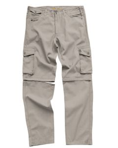 "Pantalon ""Safari"" unisex, taille XL"