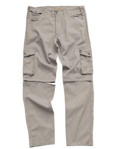 """Pantalon """"Safari"""" unisex, taille XXL"""