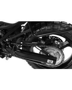 Carter de chaîne court pour SuzukiDL 650/V-Strom 650/V-Strom 650XT