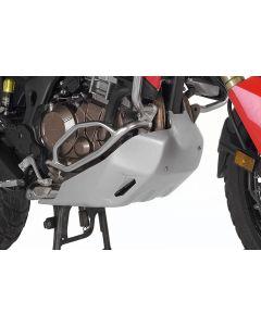Sabot moteur RALLYE pour Honda CRF1000L Africa Twin