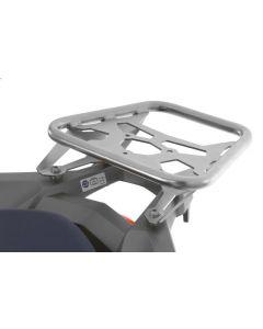 Support de coffres topcase ZEGA pour Honda CRF1000L Africa Twin