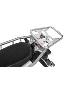 Support de coffres topcase ZEGA pour Honda CRF1000L Africa Twin Adventure Sports