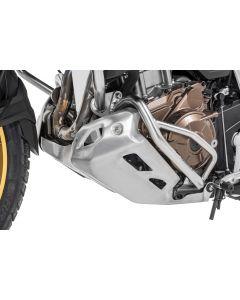 Arceau de protection moteur pour Honda CRF1100L Africa Twin / CRF1100L Adventure Sports - sans-DCT