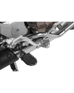 Pédale de frein large Honda CRF1100L Africa Twin/ CRF1100L Adventure Sports