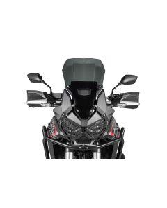 Bulle L teintée pour Honda CRF1100L Africa Twin
