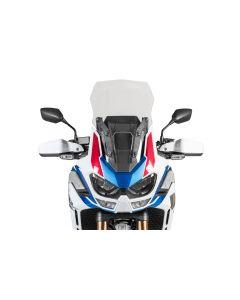 Bulle L transparent pour Honda CRF1100L Adventure Sports