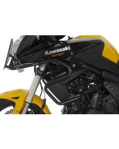 Arceaux de protection Kawasaki Versys 650 (2012-2014)