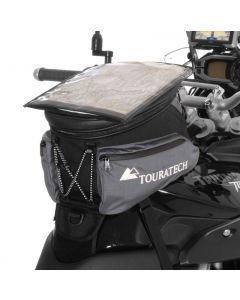 Sacoche de réservoir haut de gamme pour Triumph Tiger 800/ 800XC/ 800XCx