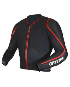 Veste de projection Ortema Ortho-Max Jacket