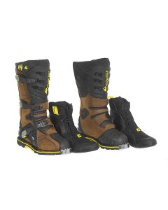 Bottes Touratech DESTINO Adventure