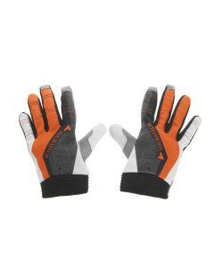 Gant Touratech MX-Lite, orange