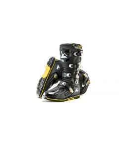 Bottes Touratech DESTINO EnduroX