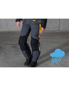 Compañero Weather, pantalon femmes