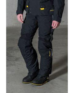 Compañero World2, pantalon femmes
