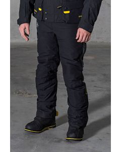 Compañero World2, pantalon hommes
