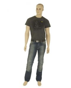 """Touratech heritage jeans """"Vegas"""", hommes, taille 40"""