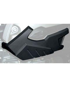 """Protection de couvercle de soupape """"Sport"""" pour tous les modèles BMW R1200 (-2009) BMW R1200R ("""