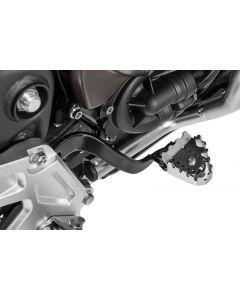 Pédale de frein large Yamaha Tenere 700